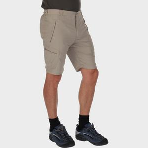 REGATTA Men's Leesville Shorts