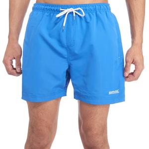 REGATTA Men's Mawson Swimming Shorts