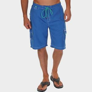 REGATTA Men's Hotham Board Shorts