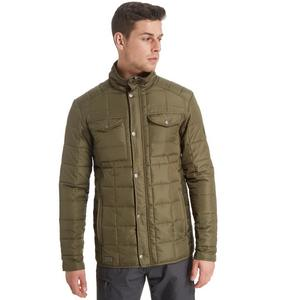 REGATTA Men's Leader Jacket
