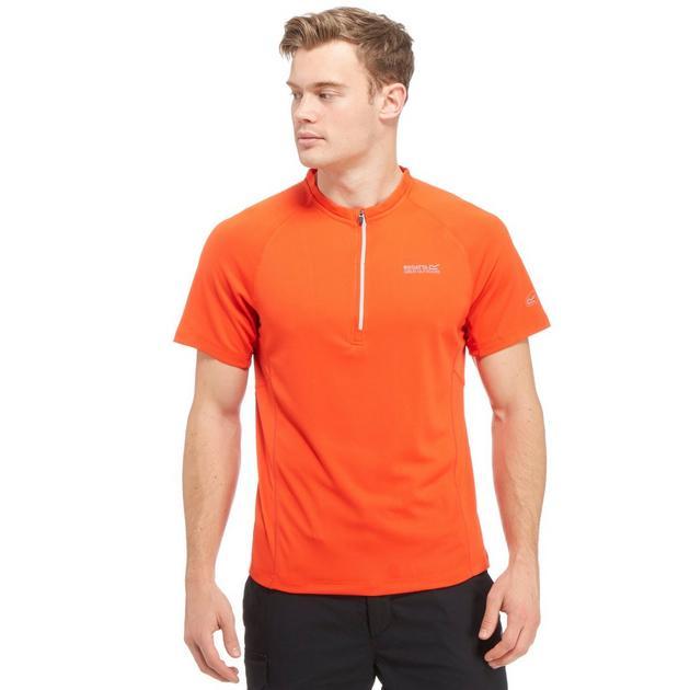 Men's Breakbar II T-Shirt