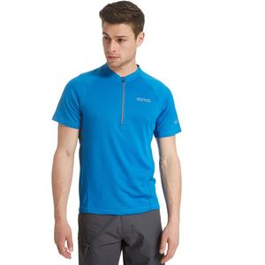 REGATTA Men's Breakbar II T-Shirt