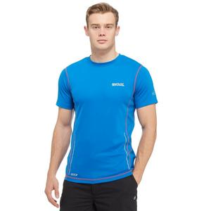 REGATTA Men's Jenolan T-Shirt