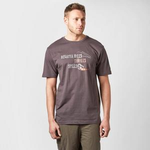 REGATTA Men's Algar T-Shirt