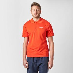 REGATTA Men's Maverik III Polo Shirt