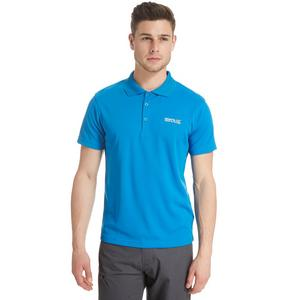 REGATTA Men's Maverik III Polo Shirt