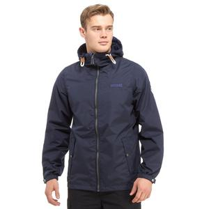 REGATTA Men's Highwater II Jacket