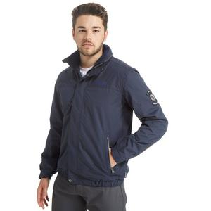 REGATTA Men's Moran Waterproof Jacket