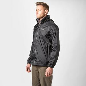 REGATTA Men's Lyle III Jacket