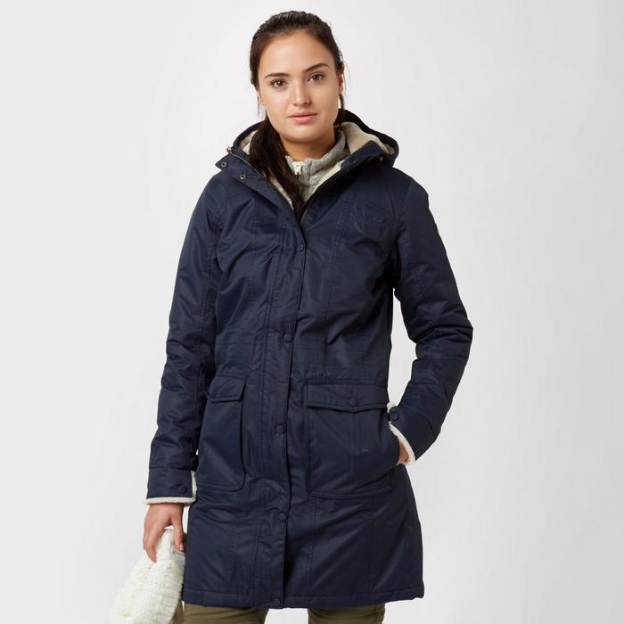 Women's Roanstar Jacket