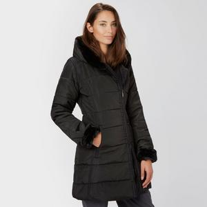 REGATTA Women's Patrina Insulated Jacket