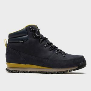 THE NORTH FACE Men's Back-To-Berkeley Redux Boot