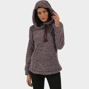 REGATTA Women's Kizmit Fleece