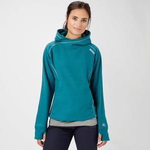 REGATTA Women's Antero Fleece Hoodie