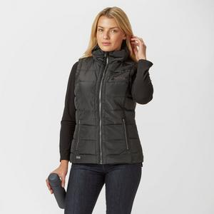 REGATTA Women's Wren Lined Jacket