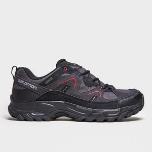Salomon Men's Fortaleza GORE-TEX® Shoe