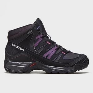 Salomon Women's Mudstone GORE-TEX® Boot