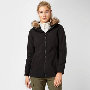 SPRAYWAY Women's Caldera Hooded Jacket
