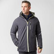 Men's Enthrall Ski Jacket