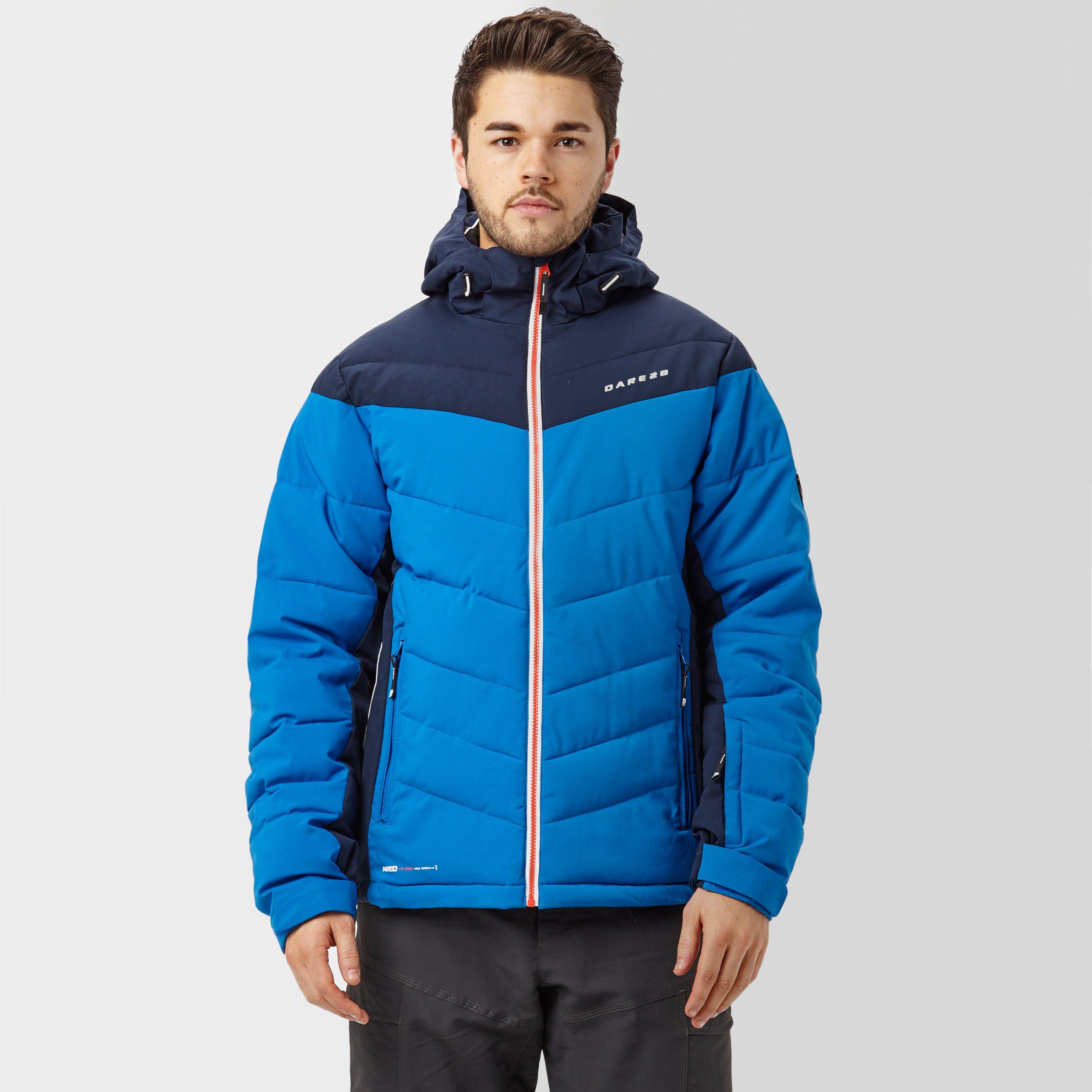 DARE 2B Men's Intention Ski Jacket