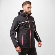Men's Immensity Ski Jacket