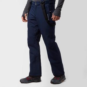 DARE 2B Men's Certify Ski Pants