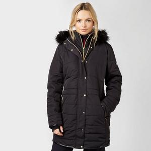 DARE 2B Women's Lately Winter Parka