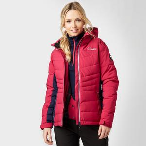 DARE 2B Women's Illation Skiing Jacket