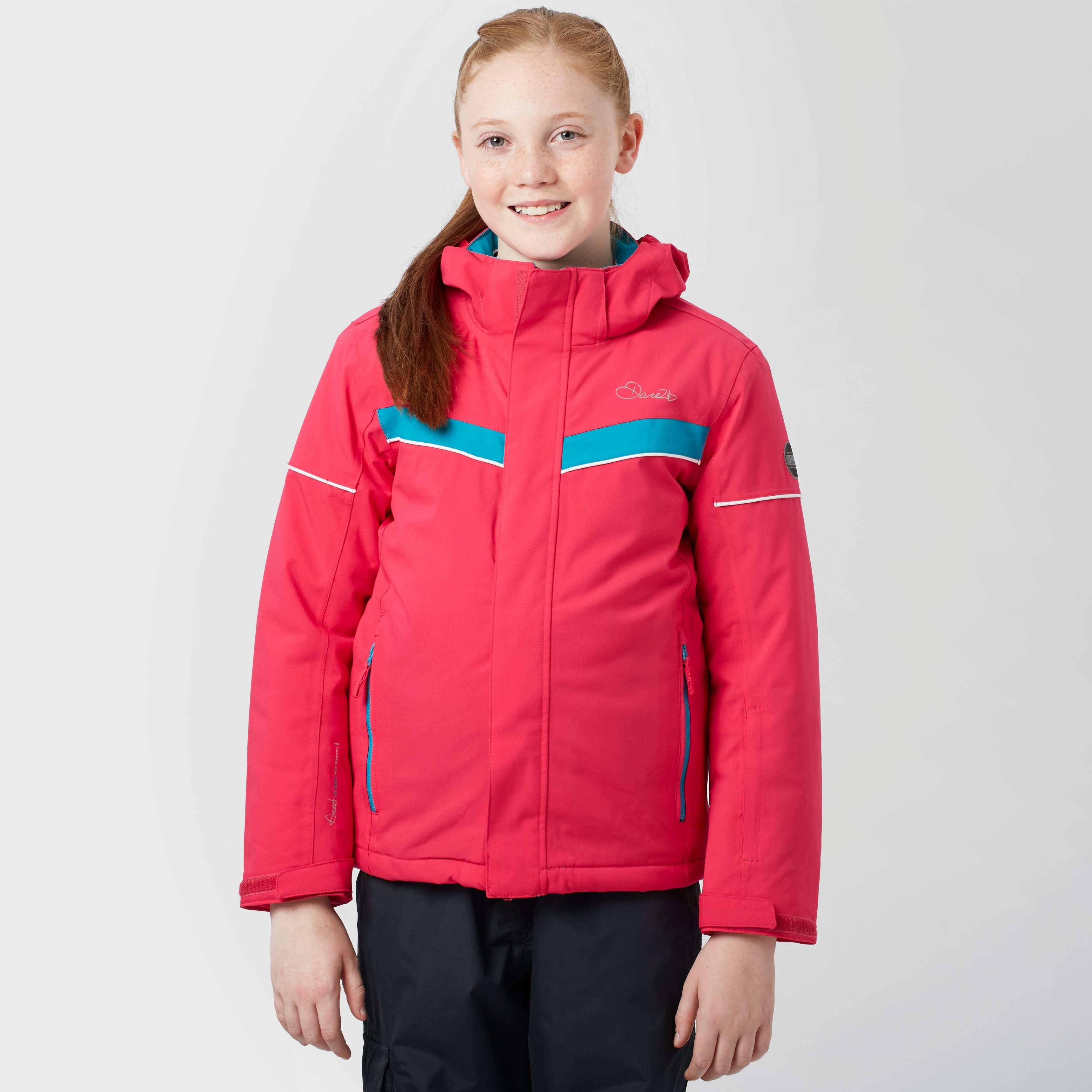 DARE 2B Girls Mentored Jacket