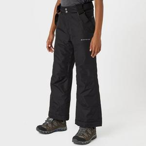 DARE 2B Boy's Whirlwind Ski Pants