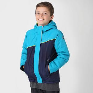 DARE 2B Boys Set About Ski Jacket