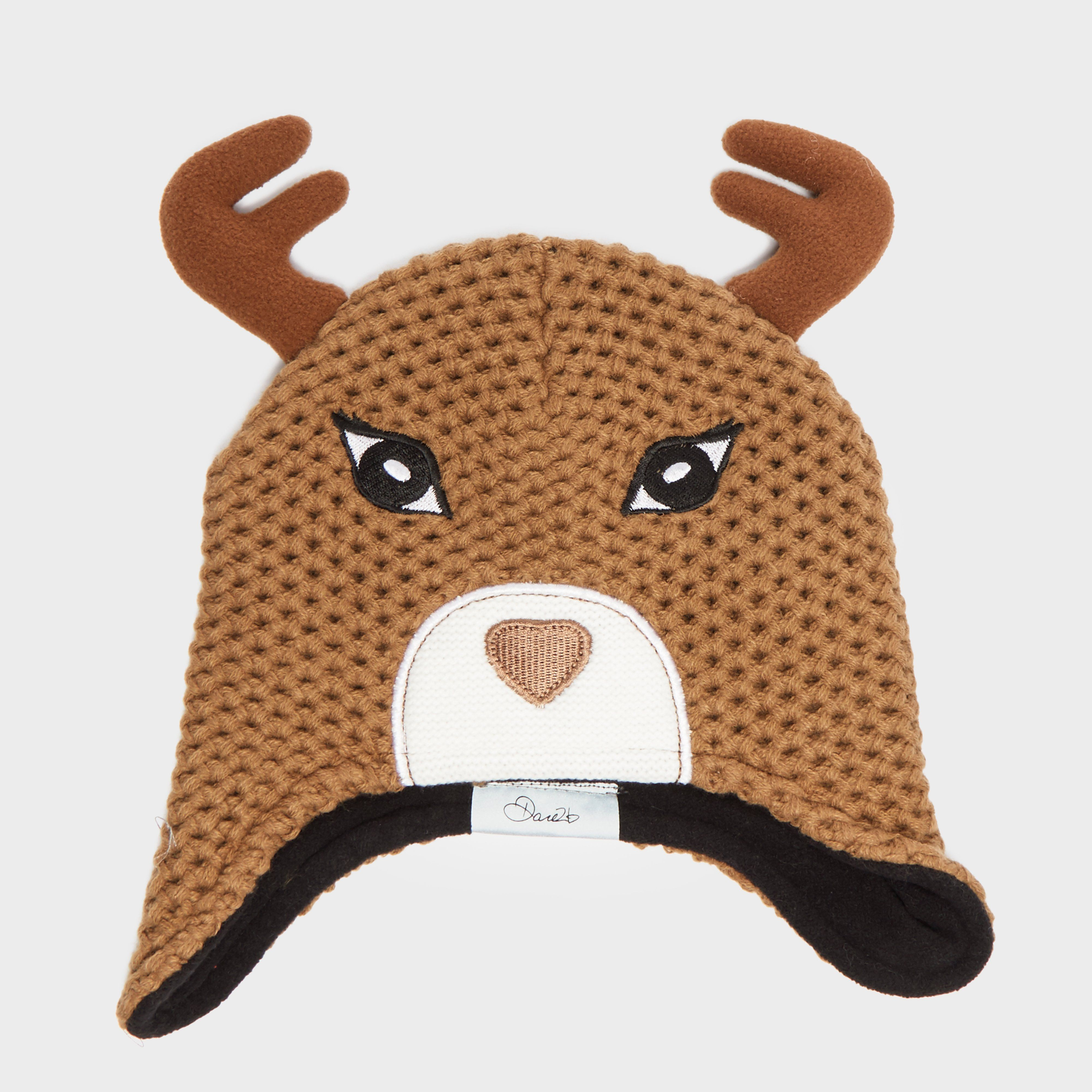 DARE 2B Kids Merrymaker Hat