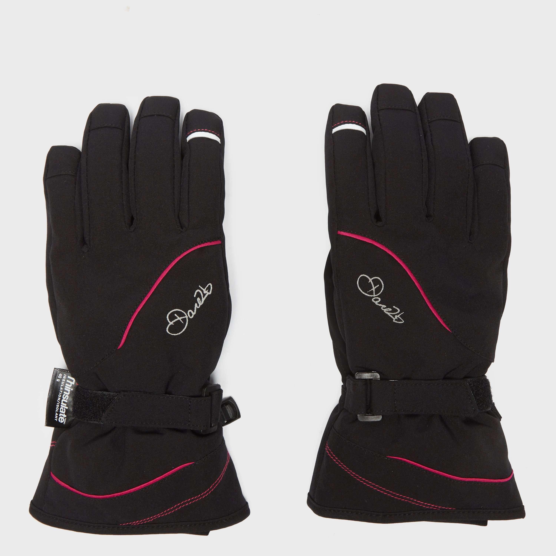 DARE 2B Kid's Guided Ski Gloves