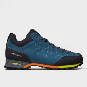 SCARPA Men's Zodiac Shoe