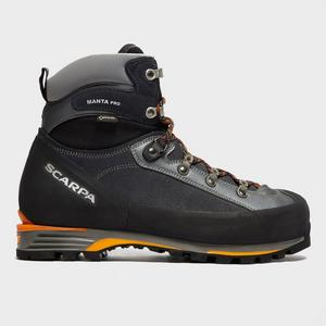 SCARPA Men's Manta Pro GORE-TEX® Boot