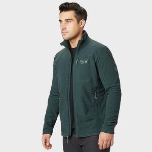 MOUNTAIN HARDWEAR Men's Toasty Twill™ Jacket