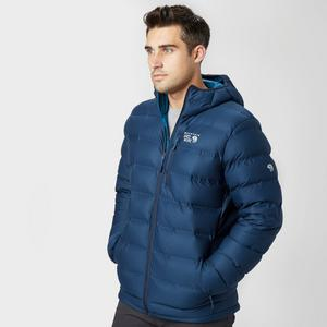 MOUNTAIN HARDWEAR Men's StretchDown +™ Jacket