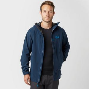 MOUNTAIN HARDWEAR Men's Stretch Ozonic™ Jacket