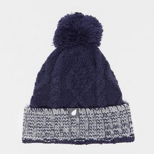 PETER STORM Boy's Oliver Bobble Hat