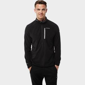 CRAGHOPPERS Men's Pro Lite Half-Zip Jacket