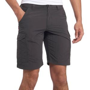 CRAGHOPPERS Men's NosiLife Cargo Shorts