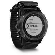 tactix Bravo Watch