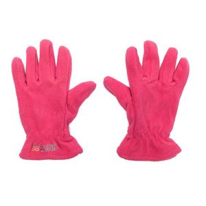 REGATTA Girl's Taz II Gloves