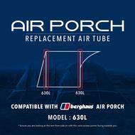 Air Porch Replacement Air Tube 630L