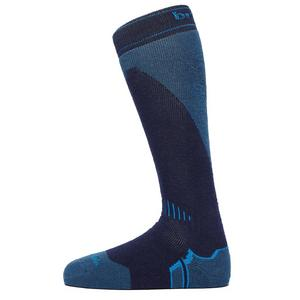 BRIDGEDALE Men's Mountain Ski Socks