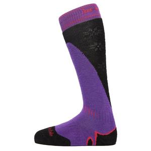BRIDGEDALE Women's Mountain Ski Socks