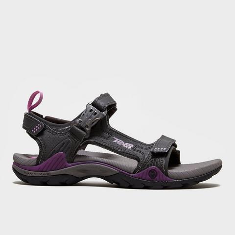 Toachi 2 Sandals