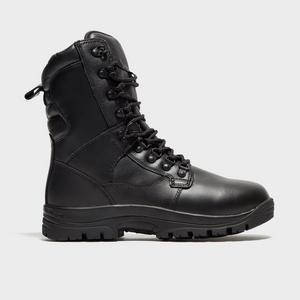 MAGNUM Unisex Elite II Leather Waterproof Boots