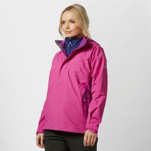 BERGHAUS Women's Bowfell GORE-TEX® Jacket