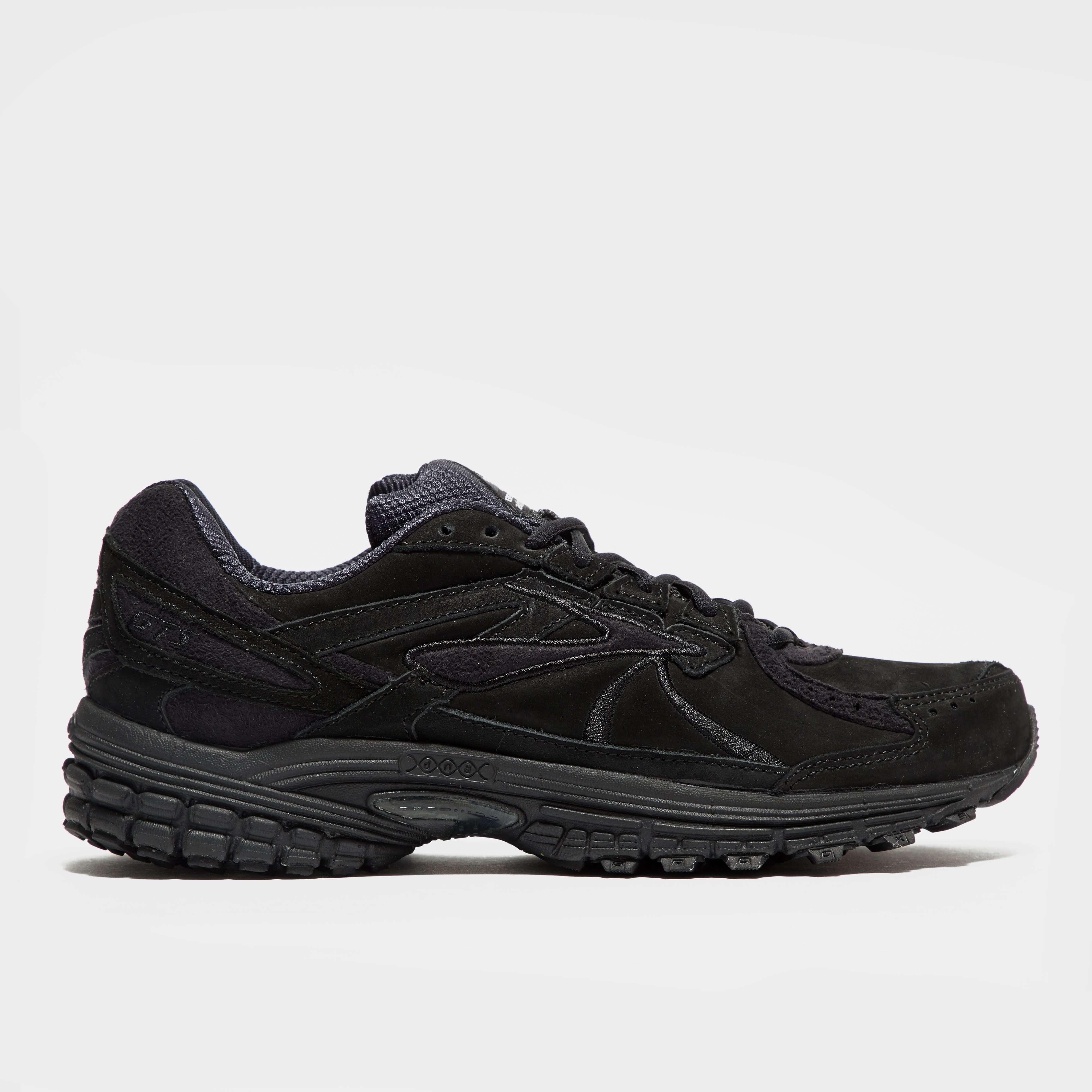 BROOKS Men's Adrenaline Walker Shoes